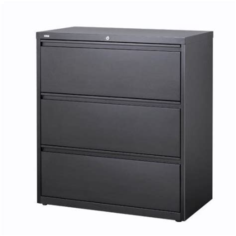 commclad 3 drawer file cabinet walmart