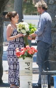 Portia De Rossi Wedding Dress – Pin by Kmuniac on I do*   Pinterest
