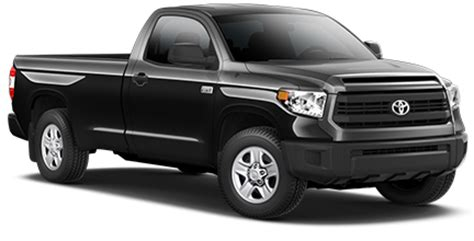Toyota Tundra Incentives 2017 Toyota Tundra Incentives Specials Offers In