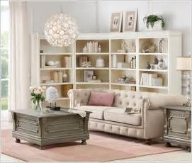 10 clever and creative living room corner decor 10 clever and creative living room corner decor ideas