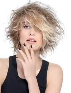 coupe courte 25 id 233 es pour les sublimer les cheveux fins