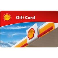 Buy Shell Gift Card Online - shell gift card shespeaks reviews