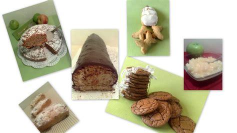 cuisine creative home made by b fbi rukavice la cuisine creative slatko