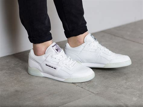 sneaker id reebok workout plus vintage bd3383 best sneakers