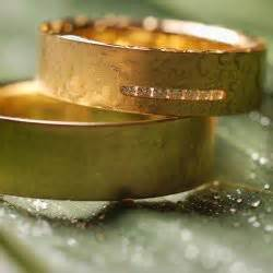 Eheringe G Nstig Kaufen by Eheringe Kaufen Alle Guten Ideen 252 Ber Die Ehe