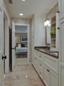 jack and jill bathroom jack and jill bathroom houzz