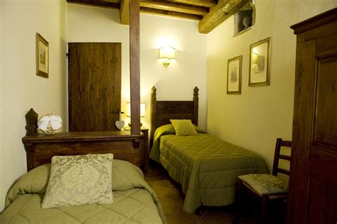 tuscany bedroom suite tuscany bedroom suite 28 images tuscany suites casino