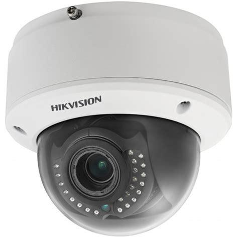 Hikvision Ds 2cd2625fwd Iz hikvision ds 2cd4165f iz 6mp smart vandal resistant ip dome 163 623 000000