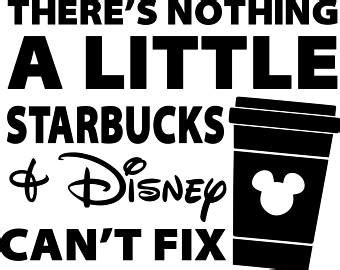 can t fix books disney etsy