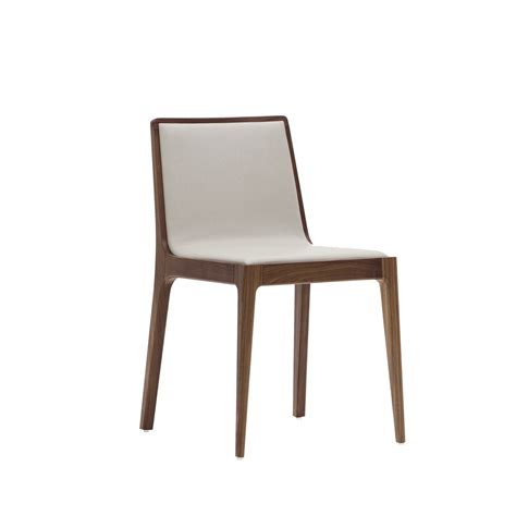 Dining Tables And Chairs Sydney Modern Dining Tables And Chairs Sydney