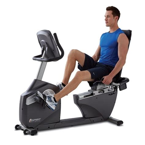 reclining bicycle stationary recumbent exercise bike workouts aricea online