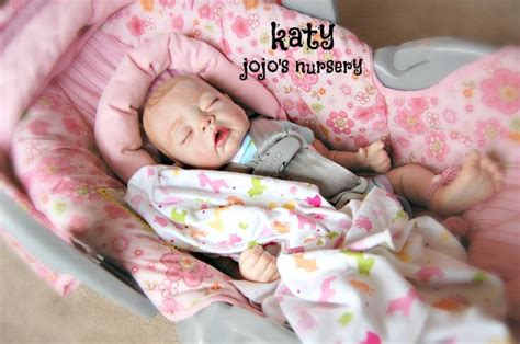 Baby Dolls Pink Slb 105 105 best kenzie images on baby alive reborn dolls and baby dolls