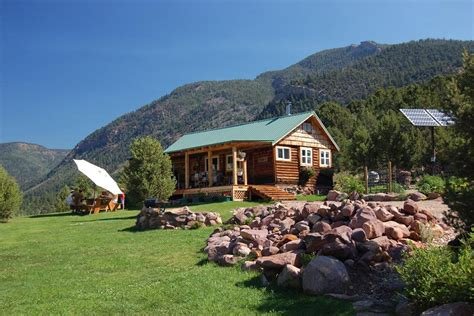 Mountain Home Cabins by Tiny Mountain Houses For Sale At Home Real Estate 101