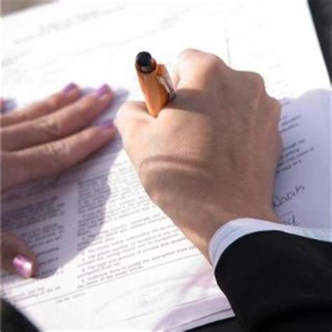 registro generale dei testamenti come si ricerca un testamento