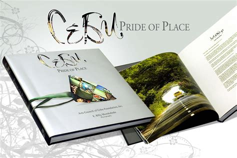 coffee table book by xclamedia norri hernandez at