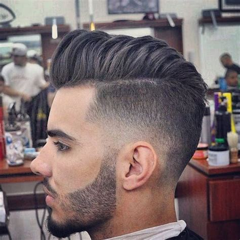 I Need A New Hairstyle by Help I Need A New Hairstyle New Hair Ideas 2018