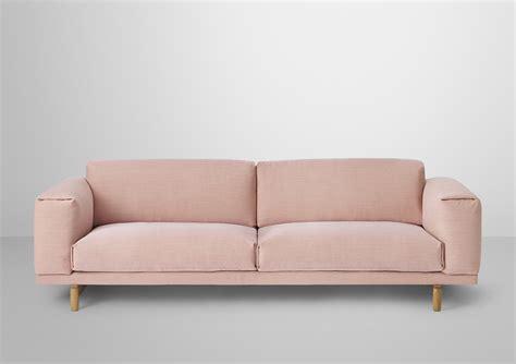 high end sofa 10 high end and handsome contemporary sofas