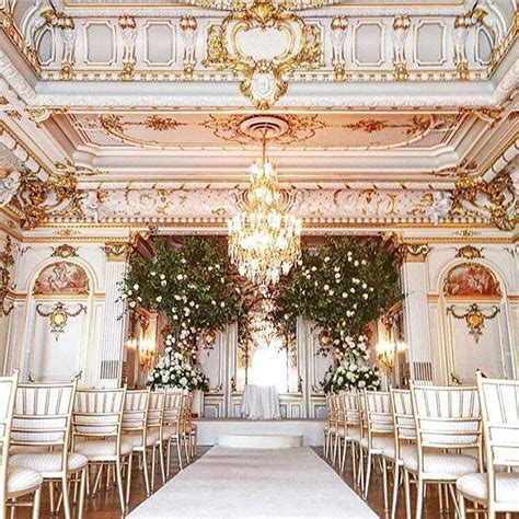 luxury wedding venues south east 25 great ideas about luxury wedding on uk wedding gowns stunning dresses and