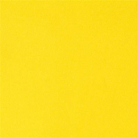 Home N Decor by Pul Polyurethane Laminate 1mil Citron Yellow Discount
