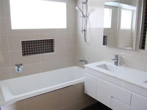bathroom renovations melbourne eastern suburbs home