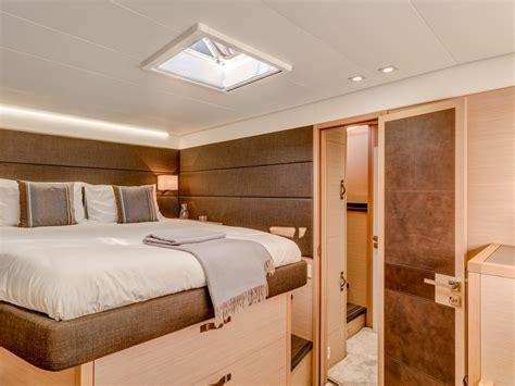 motor catamaran charter croatia lagoon 630 motoryacht sibenik mandalina catamaran