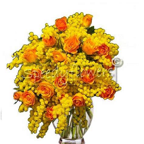 spedire fiori in russia inviare fiori festa della donna spedire fiori 8 marzo