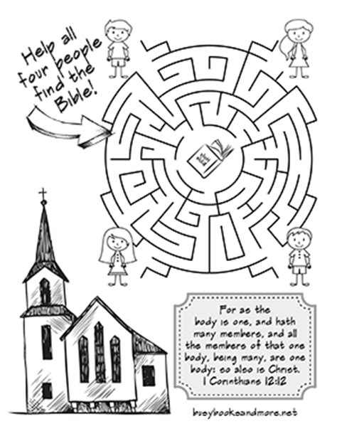 coloring pages for children s ministry they re here free bible activity pages for kids busy