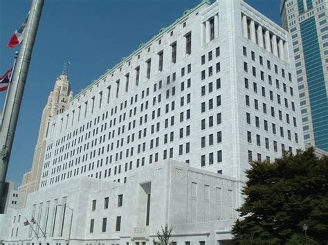 Cleveland Ohio Court Records Ohio Supreme Court Dash Are Generally Records