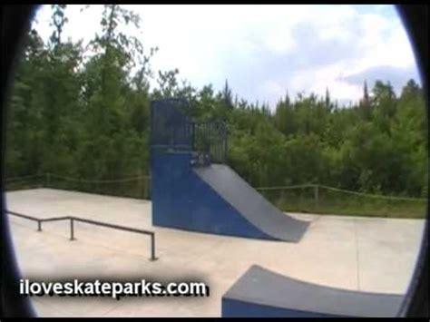 swing zone iloveskateparks tour swing zone new bern nc