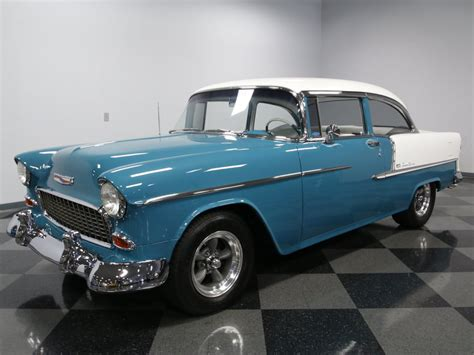 dusty dream find 1955 chevrolet bel air turquoise white 1955 chevrolet bel air for sale mcg
