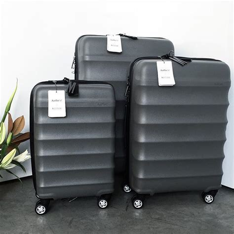25 best ideas about antler luggage on pinterest hard