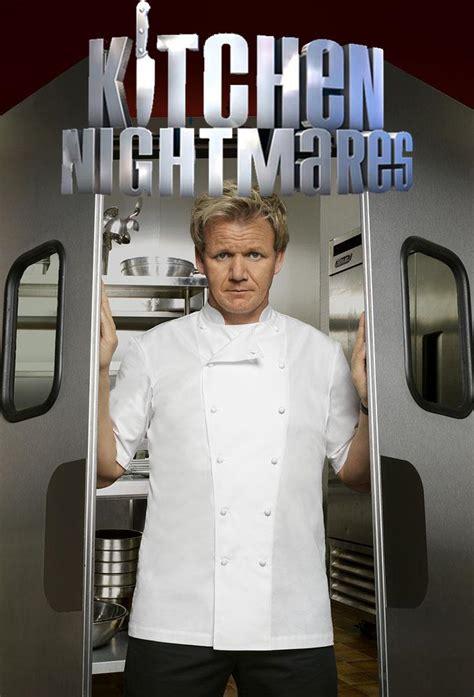 Kitchen Nightmares Uk Clubway 41 Ramsay S Kitchen Nightmares