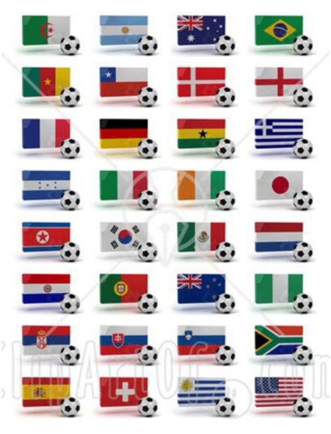 Soccer Buttercup Italy Chile Slovakia 3 fifa world cup 2014 brasil match schedules and teams