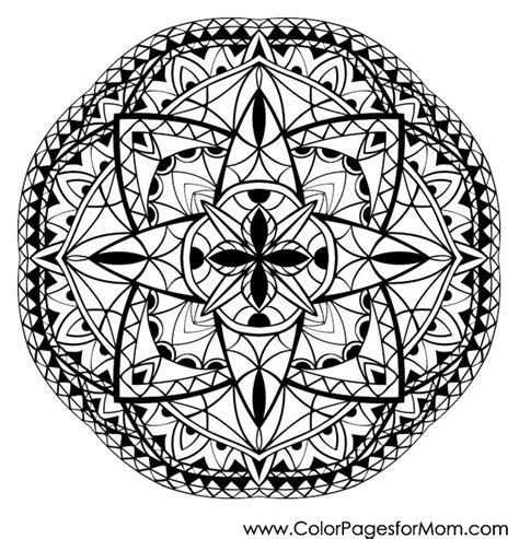 Adult Coloring Pages Stained Glass Coloring Page 24 Stained Glass Coloring Pages For Adults