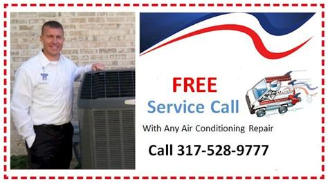 avon indiana heating and cooling masters heating cooling indianapolis greenwood indiana