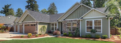 Homes For Sale In Vancouver Wa by Vancouver Wa Area Homes For Sale Vancouver Real Estate