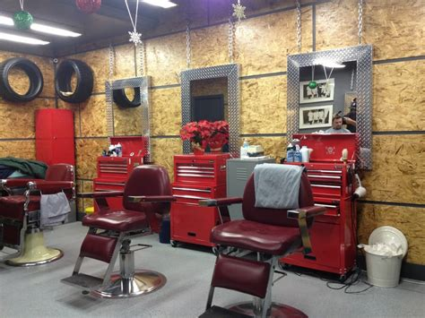 family barber shop barbers near west side chicago
