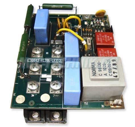 a1023 transistor pdf transistor a1023 circuit 28 images d209l transistor reviews shopping d209l variation of