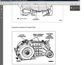 free 1995 ford f150 auto repair manuals pdf pdf repair