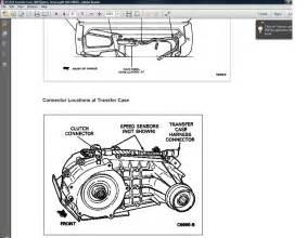 free 1995 ford f150 auto repair manuals pdf pdf repair