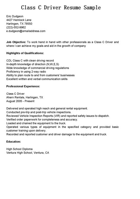 resume accounting objective resume objective accounting beautiful