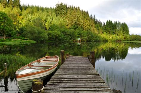 boat pulpit definition tlcharger fond d ecran lac bateau pont for 234 t fonds d