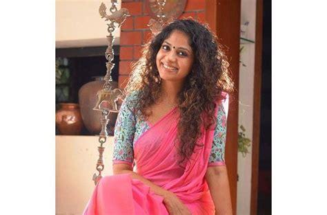 Top 10 Boutiques in Kochi, Kerala
