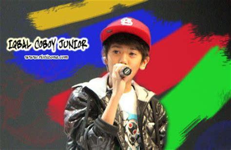 film coboy junior terbaru kumpulan foto iqbal coboy junior terbaru 2013