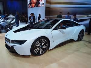 Cool Bmw Cars Cool Hybrid Cars Autobytel