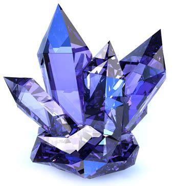healing gemstones and rocks wholesale