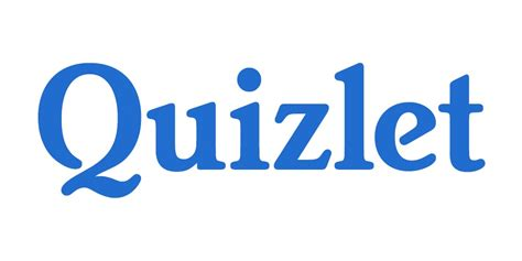 What Might You Use To Detox From Quizlet by Quia Quizlet Congress Vocabulary Quizunit Iv