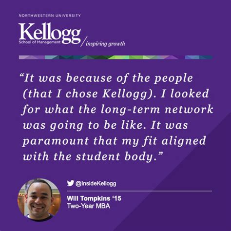 Kellogg Mba Curriculum by Calling All Kellogg Applicants 2015 Intake Class Of 2017