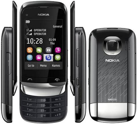 mobile phone handsets three must nokia handsets gadg