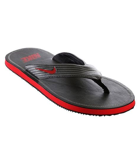 slippers for india nike slippers for india 28 images nike slippers flip